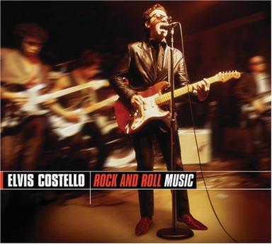 Rock & Roll Music