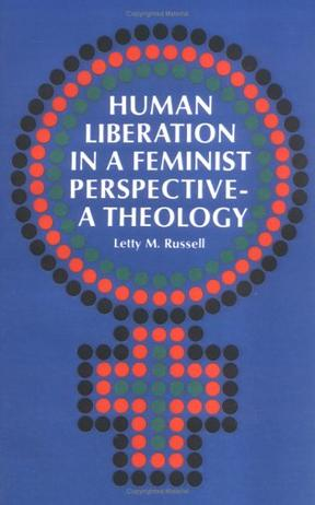 Human Liberation in a Feminist Perspective