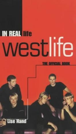 Westlife in Real Life