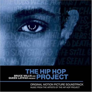The Hip Hop Project