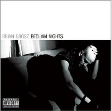 Bedlam Nights