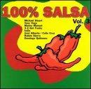 100% Salsa, Vol. 3