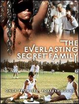 Everlasting Secret Family