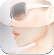 moreBeaute (美白) (iPhone / iPad)