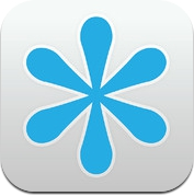SparkNotes (iPhone / iPad)