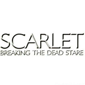 Breaking the Dead Stare