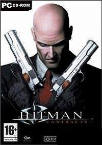 杀手3:契约 Hitman: Contracts