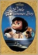 The Little Drummer Boy 1968