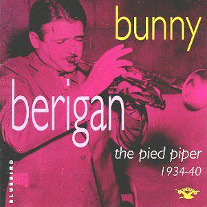 The Pied Piper 1934-1940 (RCA Bluebird)