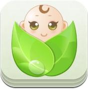 开心宝宝 (iPhone)