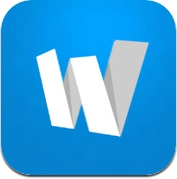 为知笔记 (iPhone / iPad)