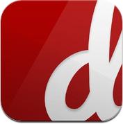 Dcovery (iPhone / iPad)