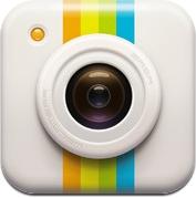 手绘相片 (iPhone / iPad)