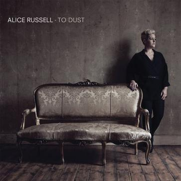 Alice Russell - To Dust
