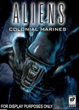 异形:殖民军 Aliens: Colonial Marines