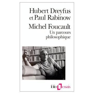 Michel Foucault: Un parcours philosopheque