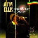 Reggae Valley of Decision