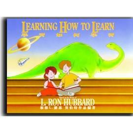 学习如何学习