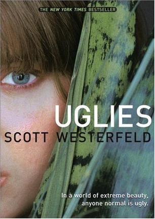 Uglies (Uglies Trilogy, Book 1)