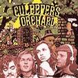 Culpeppers Orchard