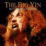 Billy Connolly in Concert