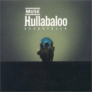 Hullabaloo Live At The