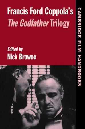 Francis Ford Coppola's The Godfather Trilogy