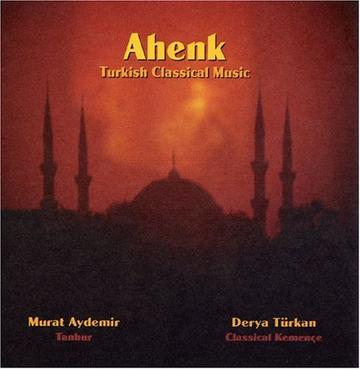Ahenk, Turkish Classical Music