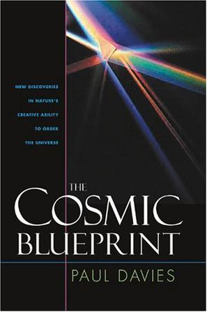 Cosmic Blueprint