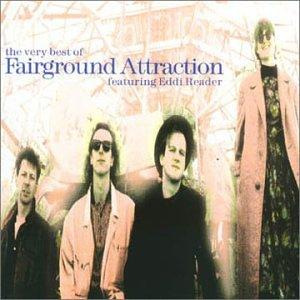 Very Best of Fairground