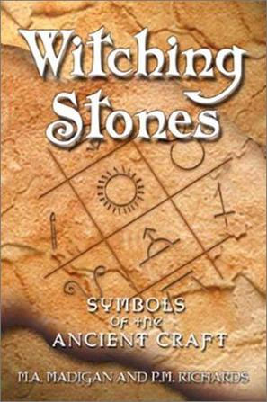 Witching Stones