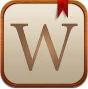 Wikibot — A Wikipedia Articles Reader (iPhone / iPad)