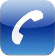 拨号精灵 - 打电话必备 (iPhone)