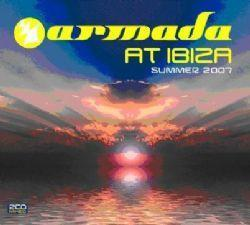 Armada at Ibiza Summer 2007