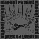 Wuhan Prison