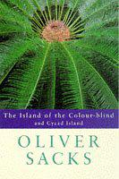 The Island of the Colourblind