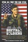 Buffalo Soldiers (TV)