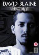 David Blaine: Fearless (TV)