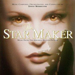 The Star Maker: Music From The Miramax Motion Picture