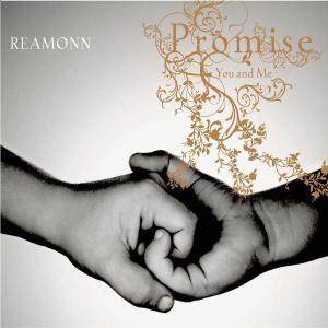 Promise (You & Me)