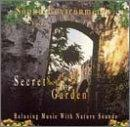 Sound Environments, Vol. 3: Secret Garden