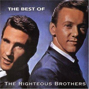 The Righteous Brothers