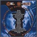 One World: Music From Around the World