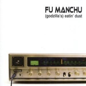 (Godzilla's) Eatin' Dust