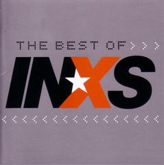 The Best Of INXS