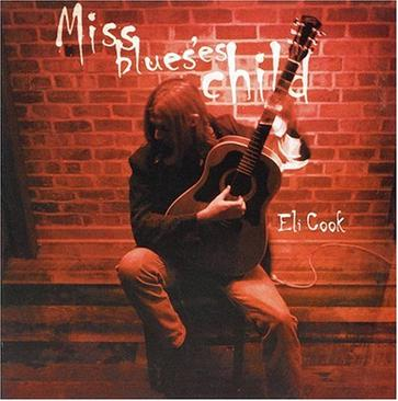 Miss Blues' Child