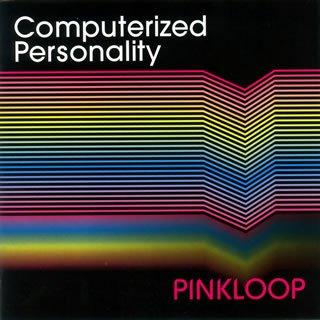 Computerized Personality
