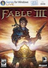 神鬼寓言3 Fable III