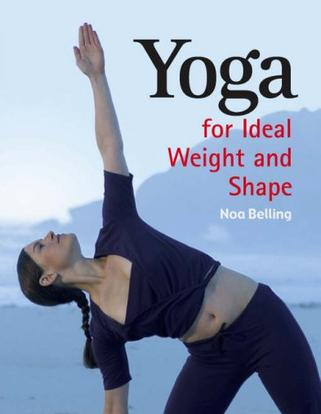 Yoga for Ideal Weight and Shape (Yoga)
