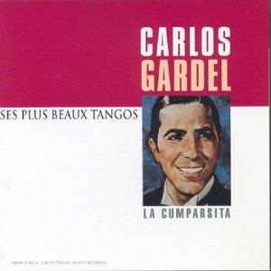 Les Plus Beaux Tangos De Carlos Gardel